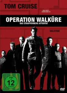 Operation: Walkuere
