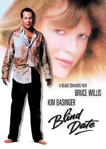 Blind Date [Widescreen]
