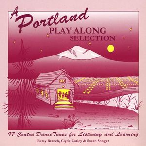 Portland Play Along Selection