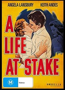 Life at Stake [Import]