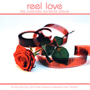 Reel Love /  O.S.T. [Import]