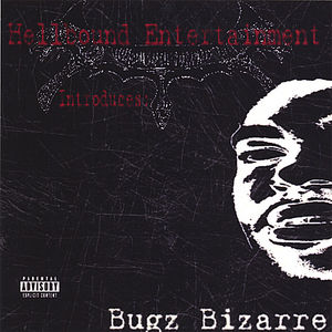 Hellbound Entertainment Introduces Bugz Bizarre