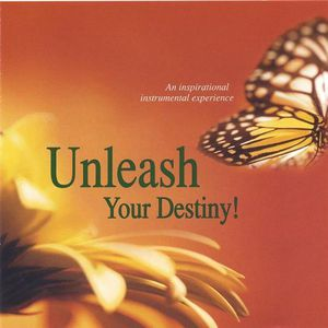 Unleash Your Destiny