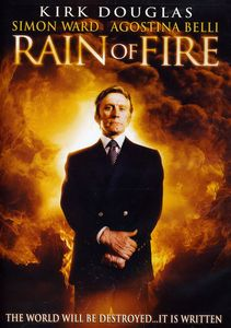 Rain Of Fire [Widescreen]
