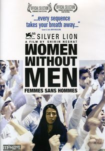 Women W/ O Men [Import]