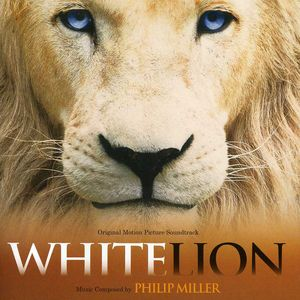 White Lion (Original Soundtrack)