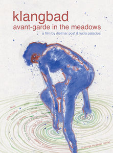 Klangbad: Avant-Garde in the Meadows /  Faust: Live