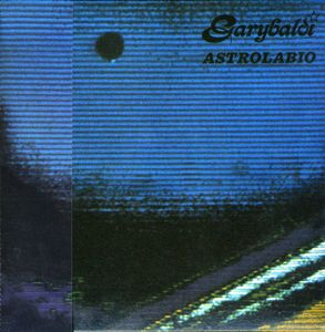 Astrolabio [Import]