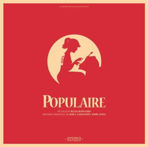 Populaire [Import]