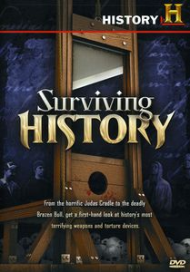 Surviving History