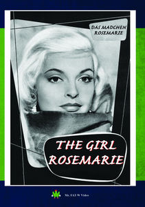 The Girl Rosemarie
