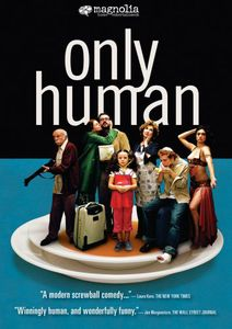 Only Human (2004)