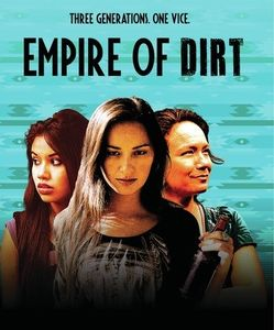 Empire of Dirt