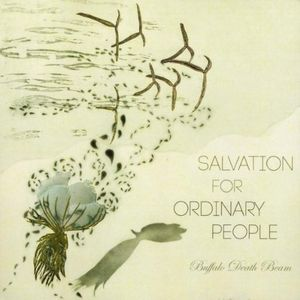 Salvation for Ordinary People