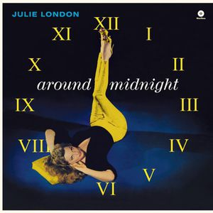 Around Midnight [Import]