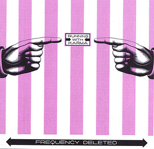 Frequency Deleted Records
