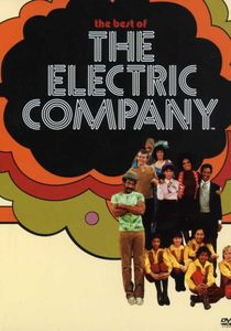 Best of the Electric Company