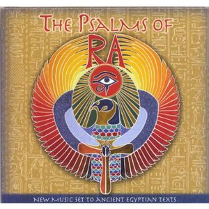 Psalms of Ra