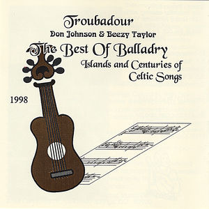 Best of Balladry