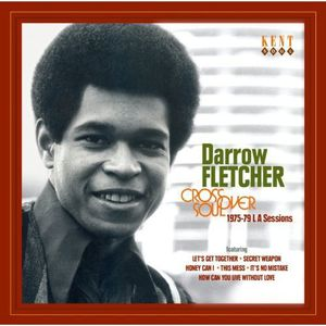 Crossover Soul: 1975 - 1979 la Sessions [Import]