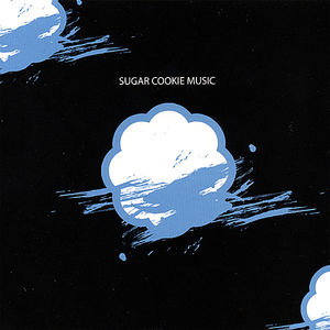 Sugar Cookie Music