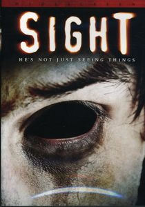 Sight [2007] [Widescreen] [Sensormatic] [Checkpoint]