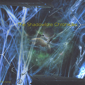 Shadowlore Chronicles