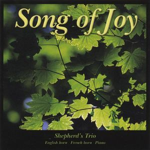 Song of Joy