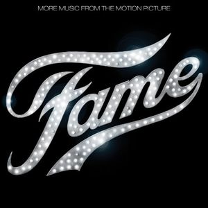 More Music from Fame (Original Soundtrack)