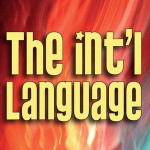 Int'l Language