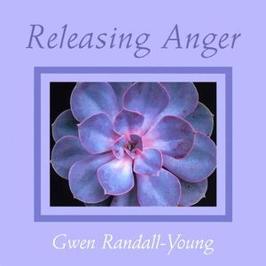 Releasing Anger