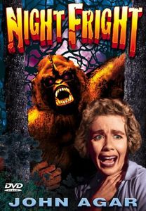 Fright Night