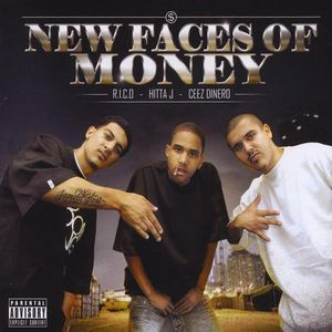 New Faces of Money