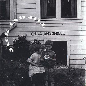 Chill & Shrill /  Various