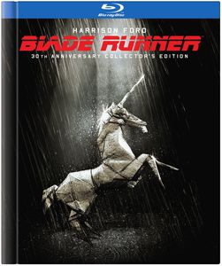 Blade Runner: 30th Anniversary