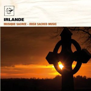 Air Mail Music: Irish Sacred Music /  Various