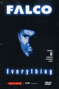 Everything [Import]
