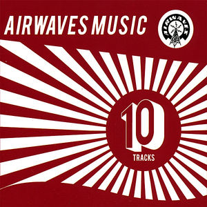 Airwaves Music /  Various
