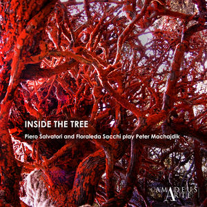 Inside the Tree