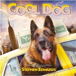 Cool Dog (Original Soundtrack)