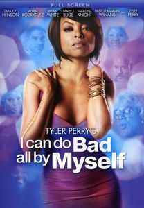Tyler Perry's I Can Do Bad All By Myself [Full Frame]