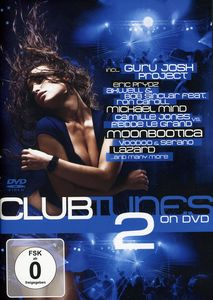Clubtunes 2 /  Various