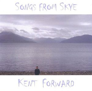 Songs from Skye