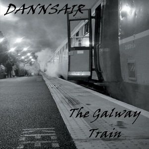 Galway Train