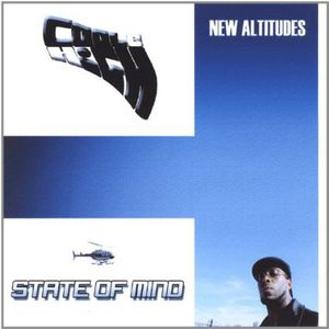 New Altitudes: State of Mind