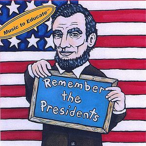 Remember the Presidents