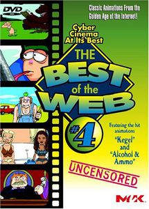 Best of the Web 4