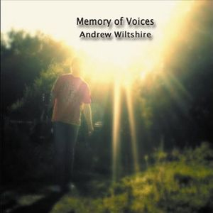 Memory of Voices
