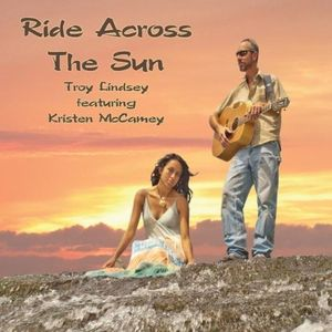 Ride Across the Sun