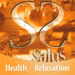 Health & Relaxation